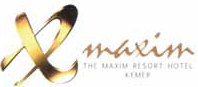 The Maxim Resort Hotel