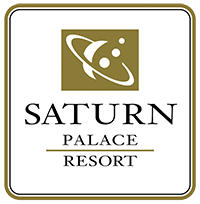 Saturn Palace Resort Hotel